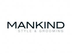 Mankind UK