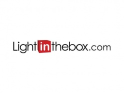 Light in the Box Ltd