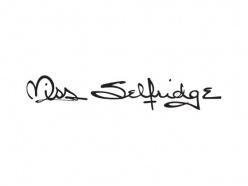 Miss Selfridge UK