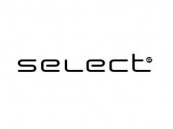 Select Fashion