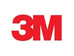 3M Direct