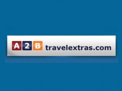 A2B Travel Extras