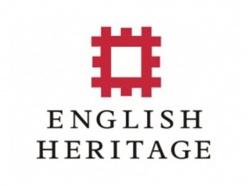 English Heritage - Shop