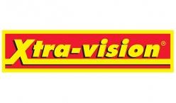 hmv l Xtra-vision UK