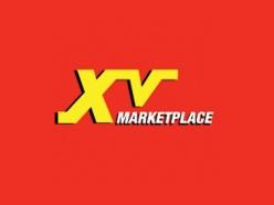 XVMarketplace (UK)