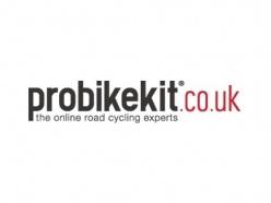 ProBikeKit UK