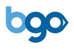 bgo.com