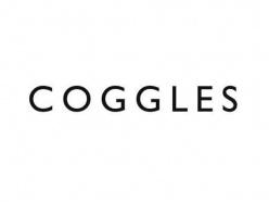 Coggles UK