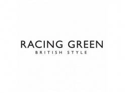 Racing Green