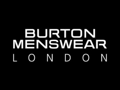 Burton UK