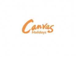 Canvas Holidays UK