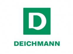 Deichmann.UK