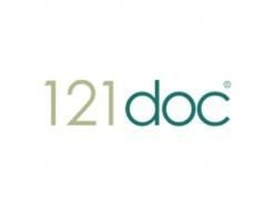 121doc UK