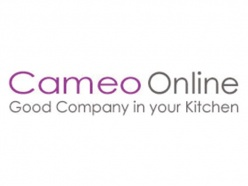 Cameo Kitchens