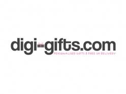 Digi-Gifts.com