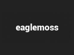 Eaglemoss Shop