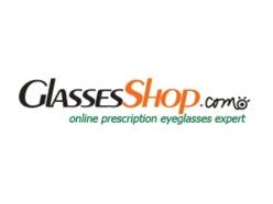 Glasses Shop UK
