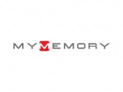 MyMemory.co.uk