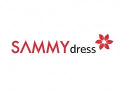 Sammy Dress UK