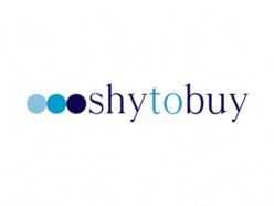 Shytobuy UK