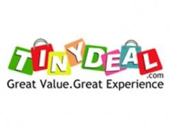 TinyDeal UK