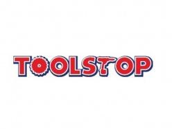 Toolstop