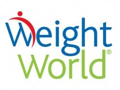 Weight World UK