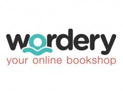 Wordery (UK)