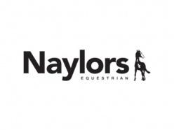 Naylors
