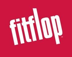 FitFlop Ltd