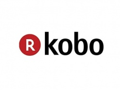Rakuten Kobo UK
