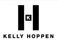 Kellyhoppen.com