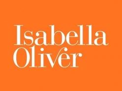 Isabella Oliver (UK)