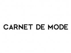 Carnet de Mode Ltd