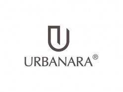 Urbanara GmbH
