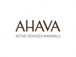 AHAVA UK