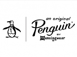 Original Penguin