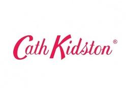 Cath Kidston (UK)