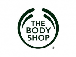 The Body Shop UK