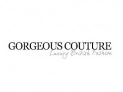 GorgeousCouture.Com