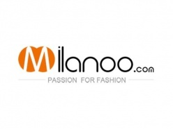 Milanoo UK