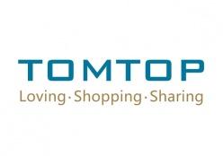 Tomtop UK