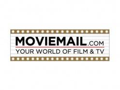 MovieMail Ltd
