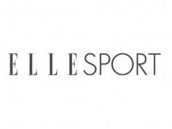 Elle Sport