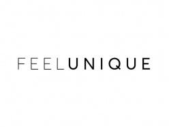 Feelunique UK