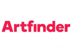 Artfinder