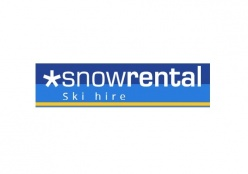 Snow Rental