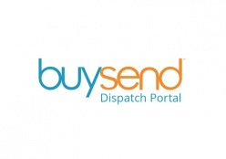 BUYSEND.COM LIMITED