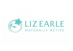 Liz Earle Beauty Co Ltd