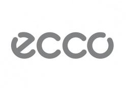 Ecco Shoes Outlet